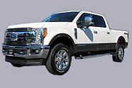 2017 F-250.png