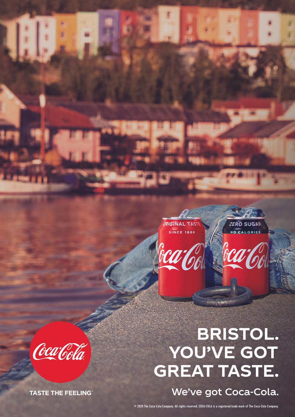 Coke Local - Bristol - Can NEW[11] (1).j