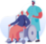 senior-leaving-hospital.png