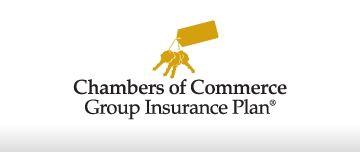 Chamber News: Paramedical maximum change January 1, 2016