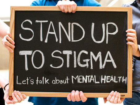 3 Ways to Give Your Mental Health Program a Boost