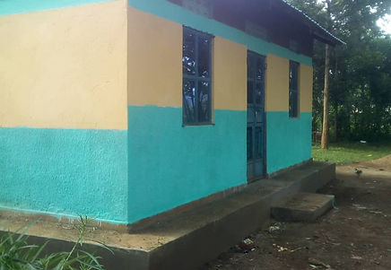 completed work on community home.jpg