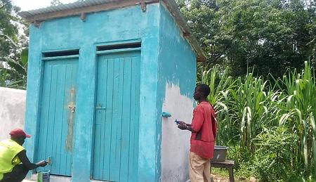 Namayili latrines.jpeg