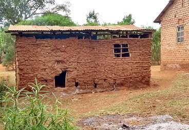 Cooking hut.jpg