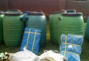 water barrels.jpeg