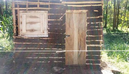 Namayili kitchen.jpeg