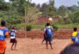 Netball-goalpost.jpg