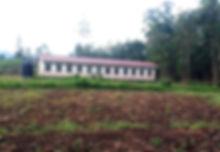 Bunyanga Bright Primary School.jpeg