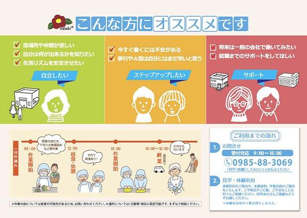 mihiraki1024_1_edited.jpg