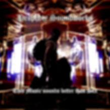 Albumcover 10 1 07.03.2020.jpg