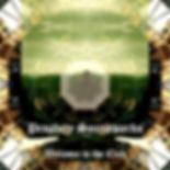 Cover Album 8 1 .jpg