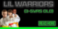 lilwarriors button.png