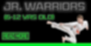 jrwarriors button.png