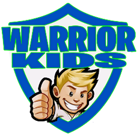 Warrior%25252520Kids_edited_edited_edite