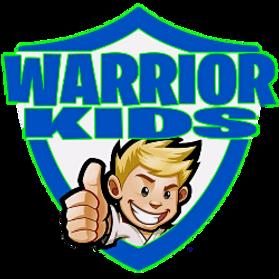 Warrior%25252520Kids_edited_edited_edite