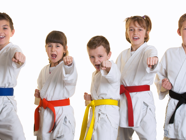 karate kids.png