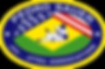 PSBJJA emblem1.png