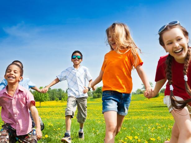 summer kids.jpg
