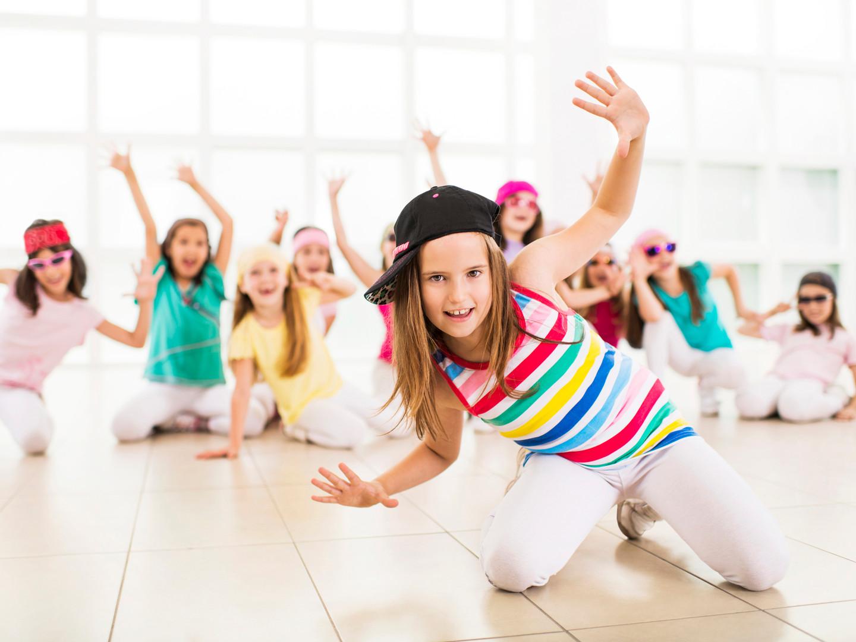 dance kids.jpg