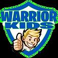 Warrior Kids.png