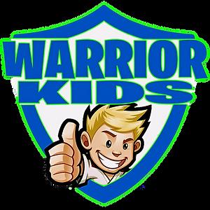 Warrior%20Kids_edited.png