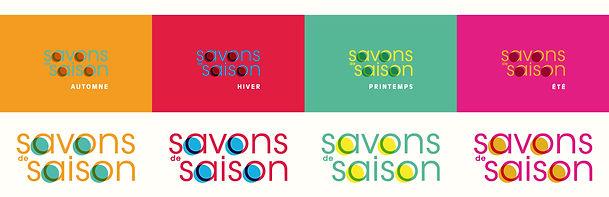 1_dailleurs_savons_de_saison.jpg