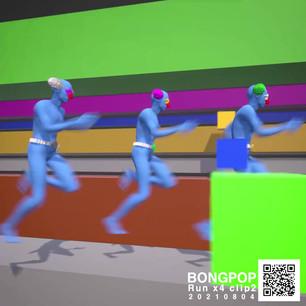 Run x4 clip2