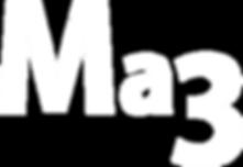 Ma3_logo.png