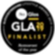 SGGLA 2019 FINALIST Badge 190x190-07 (00
