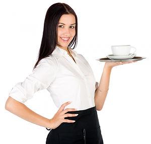 young-waitress-1493919185LUe.jpg