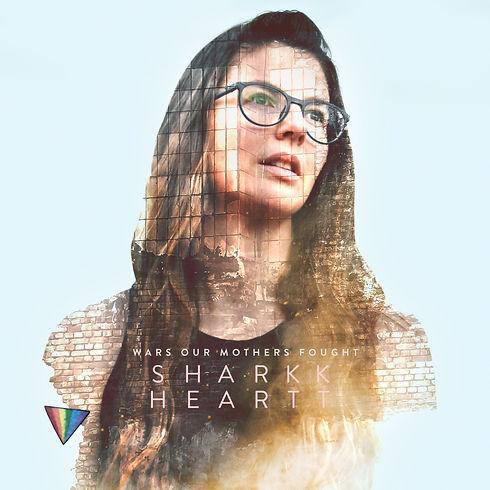 Sharkk Heartt WOMF COVER 3000x3000 (1).j