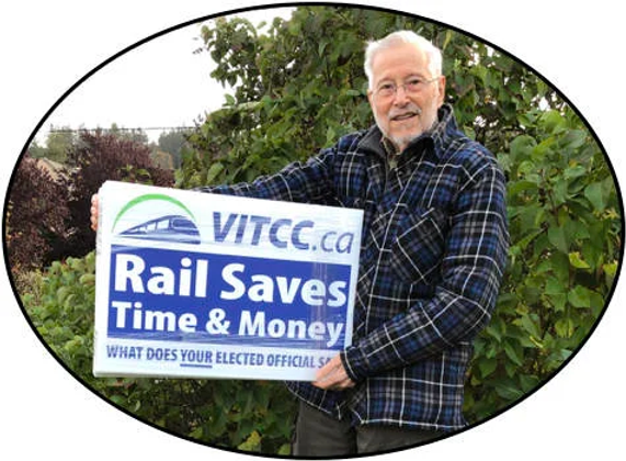 rail-for-vancouver-island-sign.webp