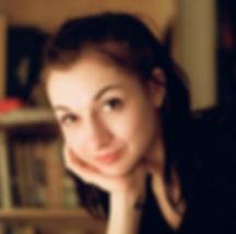 Emily May rose.jpg