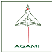 AGAMI-LOGO.png
