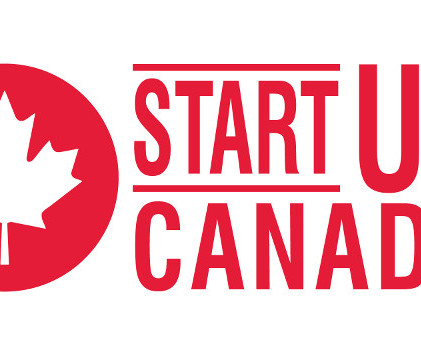 1WVAC Accepted into the Canadian Export Challenge inaugural Global Entrepreneurs Cohort