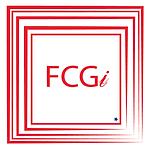 FCGI-LOGO.png