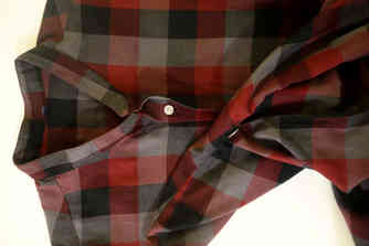 Woven Dress Shirt - Elongated Hemline with Side Zipper Vents2.jpg