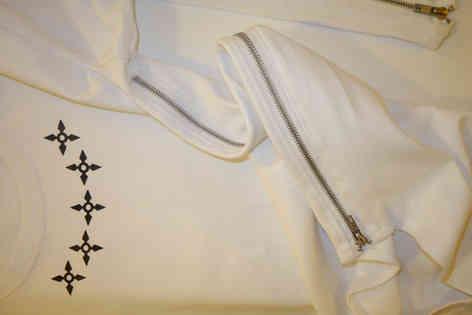 Sweater with Side Zipper Detail.jpg