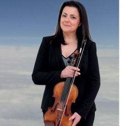 2018-05-12-Marie-Carmen-Suarez-violon-fo