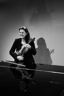 Manestri Marie Carmen.jpg