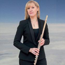 2018-05-12-Astrid-Gallez-flûte-traversiè