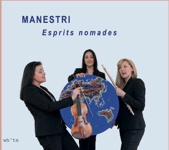 Premier CD