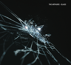 Glass - ALBUM cover.png