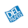 Dell Papeis