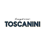 Empório Toscanini
