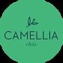 Camellia Chás