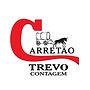 Carretão Trevo