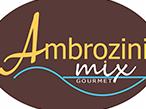 Ambrozini