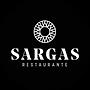 Restaurante Sargas