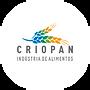 Criopan